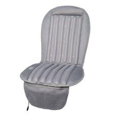 Cool Air Cushion