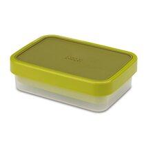 Go Eat Lunch Box