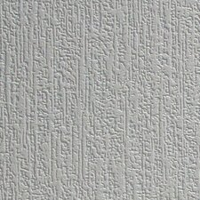 """Anaglypta Paintable 33' x 20.5"""" Rose Quartz Abstract Embossed Wallpaper"""