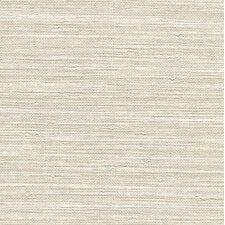 Warner Keisling Faux Grasscloth Wallpaper