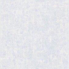 """Bath Bath Bath Volume IV Freya Leaf 33' x 20.5"""" Texture Wallpaper"""