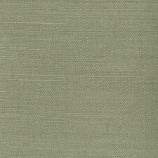 "Zen 24' x 36"" Kenjitsu Grasscloth Wallpaper"