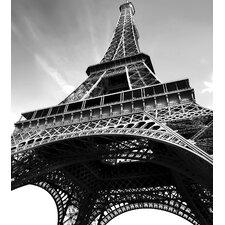 WallPops Art Kits Paris Photographic Panels Wall Mural