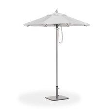 6' Market Umbrella