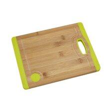 "Bamboo 10"" Cutting Board"