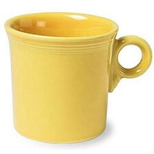 10.25 Oz. Mug (Set of 4)