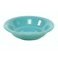 6.25 Oz. Fruit Bowl (Set of 4)