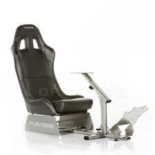 Evolution Black Gaming Chair