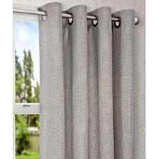 Landis Curtain Panel