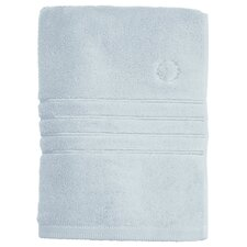 Platinum Bath Towel