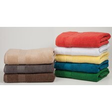Sterling Wash Cloth