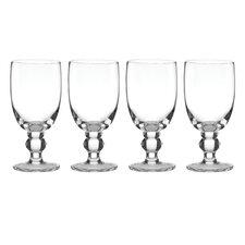Tuscany Classics 19 Oz. All Purpose Glass (Set of 4)