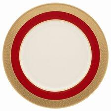 """Embassy 6"""" Butter Plate"""