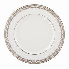 """Embraceable 8"""" Salad Plate"""
