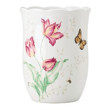 Butterfly Meadow Waste Basket