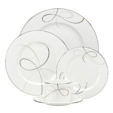 Adorn Dinnerware Collection
