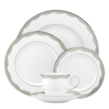 Bloomfield Dinnerware Collection