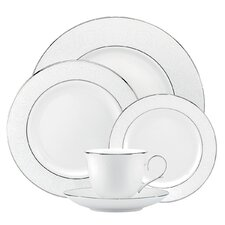 Artemis Dinnerware Collection