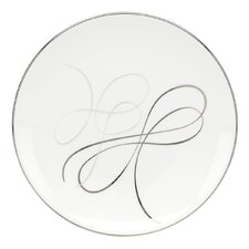 "Adorn 9"" Accent Plate"
