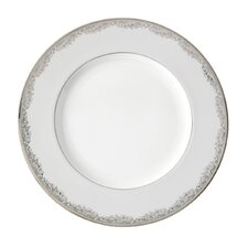 "Bloomfield 9"" Accent Plate"