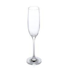 Tuscany Classics Champagne Flute (Set of 4)