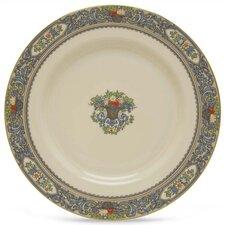 "Autumn 10.5"" Dinner Plate"