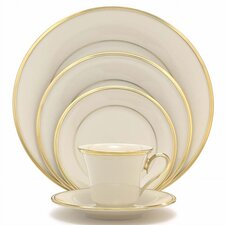 Eternal 5 Piece Place Setting