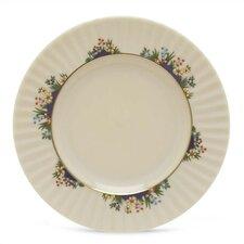 """Rutledge 8.5"""" Salad Plate"""