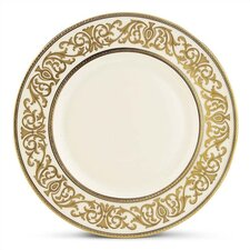 """Westchester 9"""" Accent Plate"""