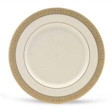"""Westchester 6"""" Butter Plate"""