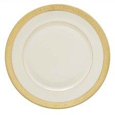 """Westchester 12"""" Buffet/Service Plate"""