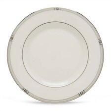 "Westerly Platinum 8"" Salad Plate"