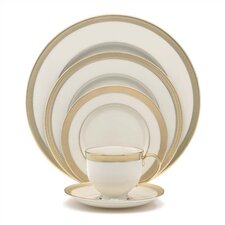 Lowell Dinnerware Collection