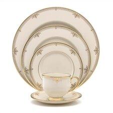 Republic Dinnerware Collection