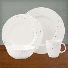 Twirl Dinnerware Collection