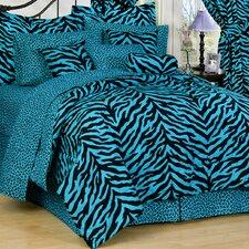 animal print bedding sets wayfair