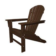 South Beach Adirondack Chair