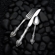 La Scala Flatware Collection