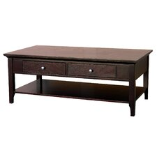 Ferndale Coffee Table