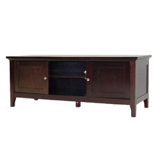 Ferndale TV Stand