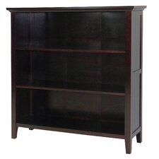 "Ferndale 43.25"" Standard Bookcase"