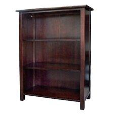 "Austin 36"" Standard Bookcase"