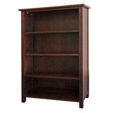 "Austin 48"" Standard Bookcase"