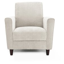 Enzo Arm Chair