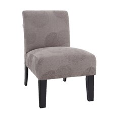 Accent Chairs Wayfair