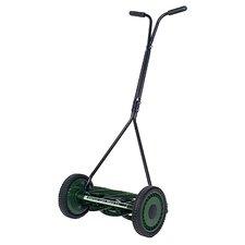 """16"""" Specialty Push Reel Mower"""