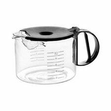 Universal Coffee Pot