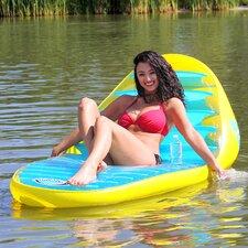 Banana Beach Pool Lounger