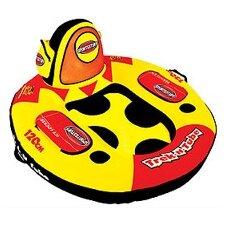 Trek N Water Pool Lounger