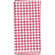 Heavy Weight Tablecloth